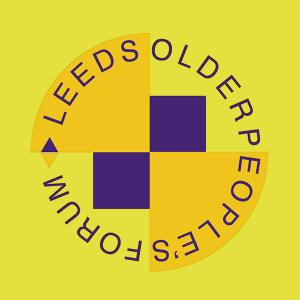 Leeds Older Peoples Forum