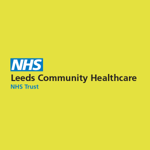 NHS Leeds Community Healthcare