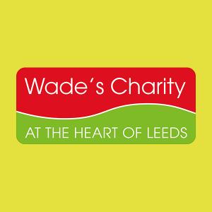 Wades Charity
