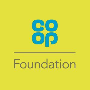 coop foundation