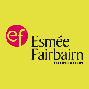 esme fairbairn