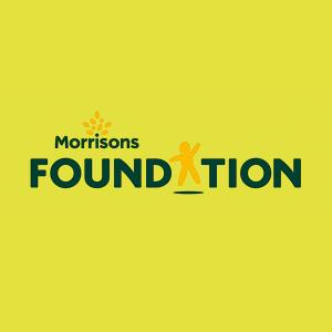 morrison foundation