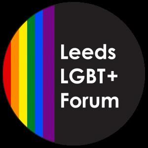 LGBT + Forum